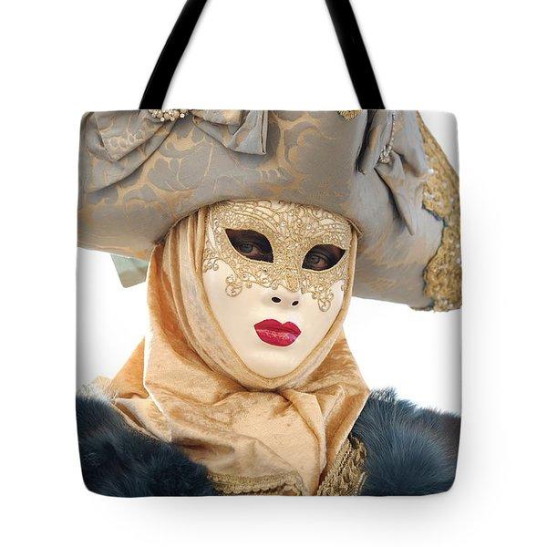 2015 - 0512 Tote Bag