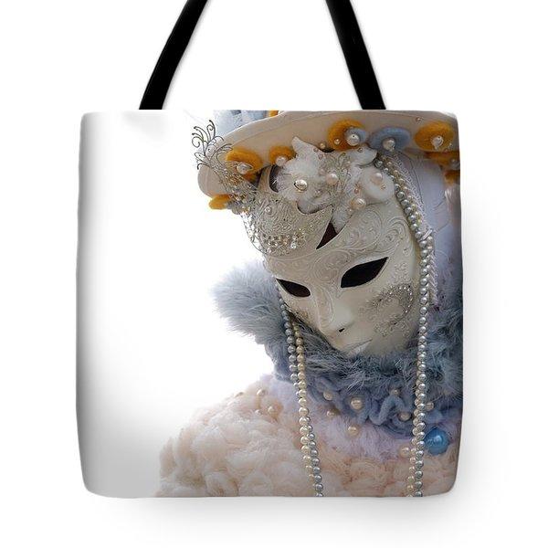 2015 - 0653 Tote Bag