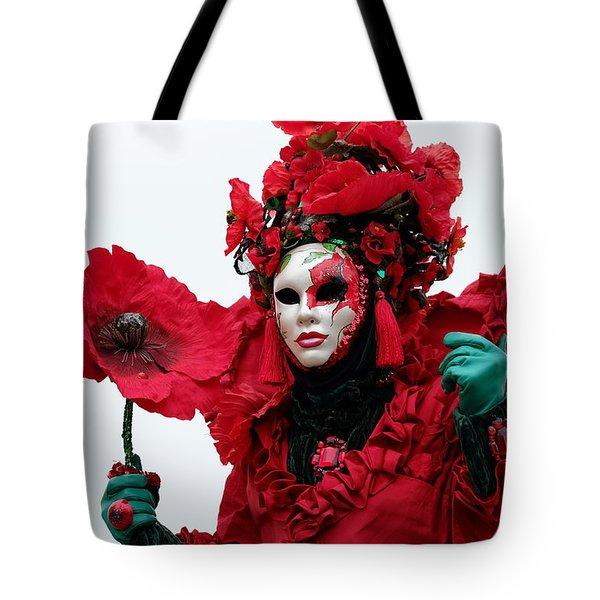 2015 - 0980 Tote Bag