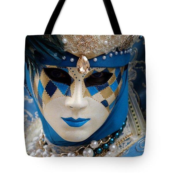 2015 - 1349 Tote Bag