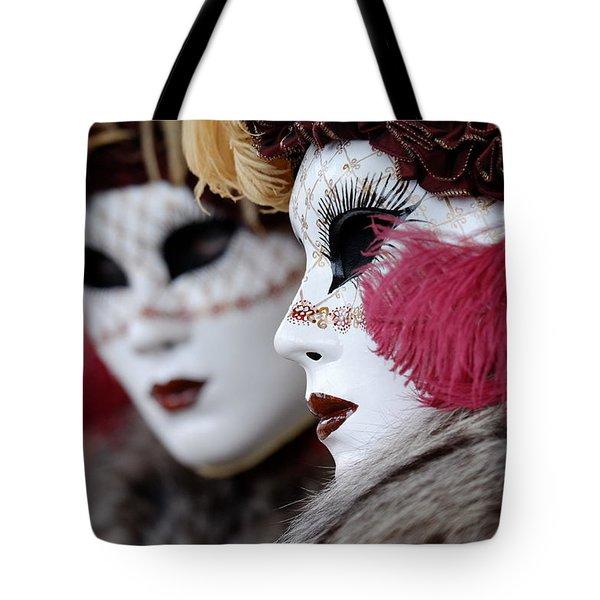 2015 - 1594 Tote Bag