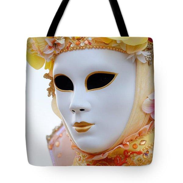 2015 - 1826 Tote Bag