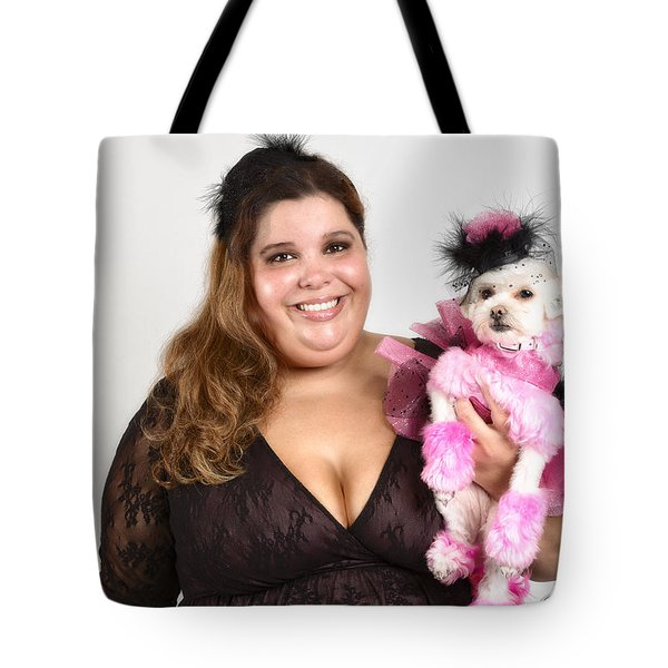 Tote Bag featuring the photograph 20150808-dsc06338 by Christopher Holmes