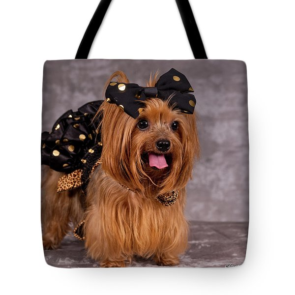 20160805-dsc00531 Tote Bag