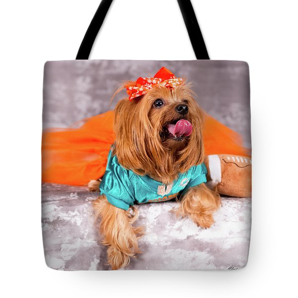 Tote Bag featuring the photograph 20160805-dsc00549 by Christopher Holmes