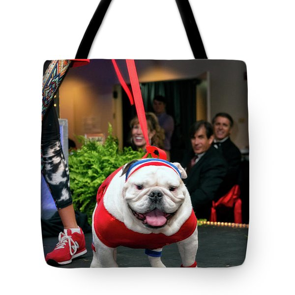 Tote Bag featuring the photograph 20160806-dsc03998 by Christopher Holmes