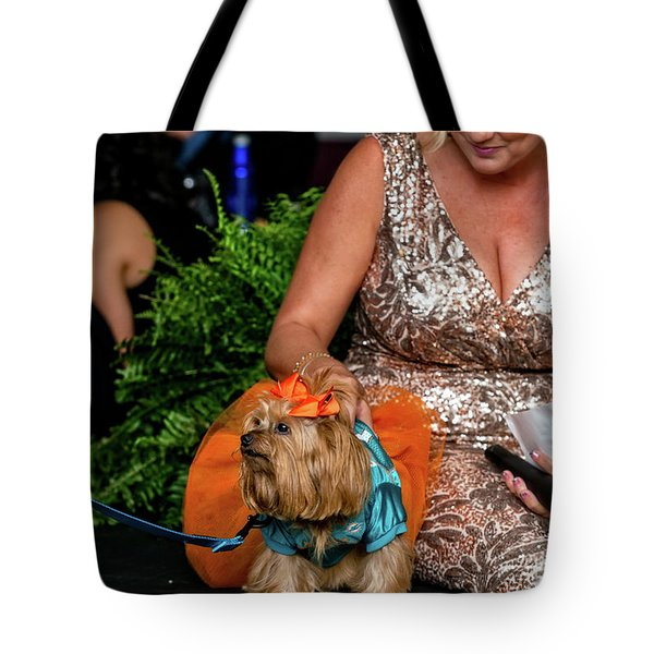 Tote Bag featuring the photograph 20160806-dsc04024 by Christopher Holmes