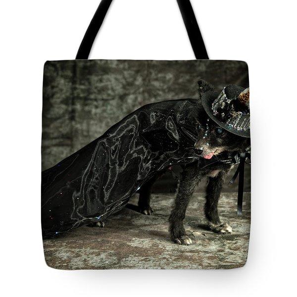 20170804_ceh1124 Tote Bag