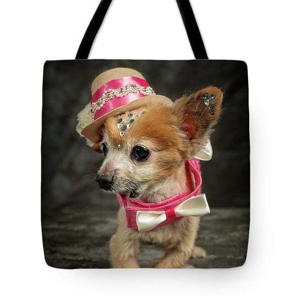 20170804_ceh1142 Tote Bag