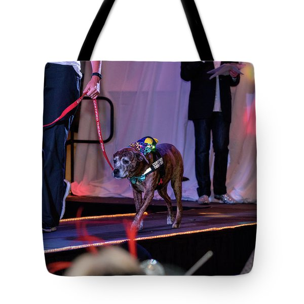Tote Bag featuring the photograph 20170805_ceh1606 by Christopher Holmes