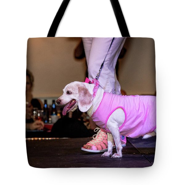 Tote Bag featuring the photograph 20170805_ceh1613 by Christopher Holmes