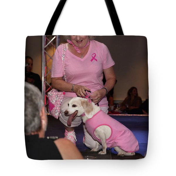 Tote Bag featuring the photograph 20170805_ceh1615 by Christopher Holmes