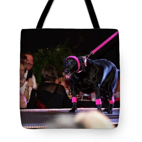 Tote Bag featuring the photograph 20170805_ceh1617 by Christopher Holmes