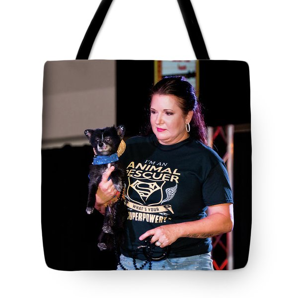 Tote Bag featuring the photograph 20170805_ceh1623 by Christopher Holmes