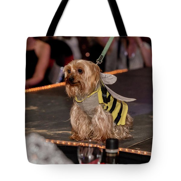 Tote Bag featuring the photograph 20170805_ceh1650 by Christopher Holmes