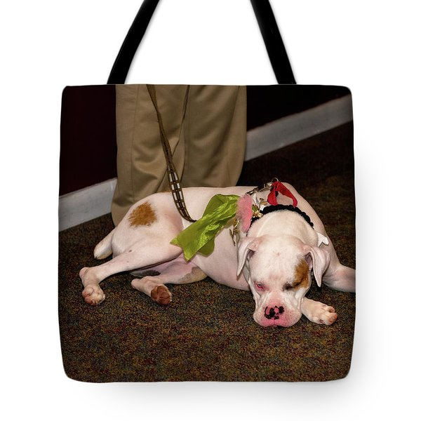 Tote Bag featuring the photograph 20170805_ceh1652 by Christopher Holmes