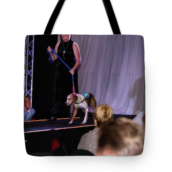 Tote Bag featuring the photograph 20170805_ceh1654 by Christopher Holmes