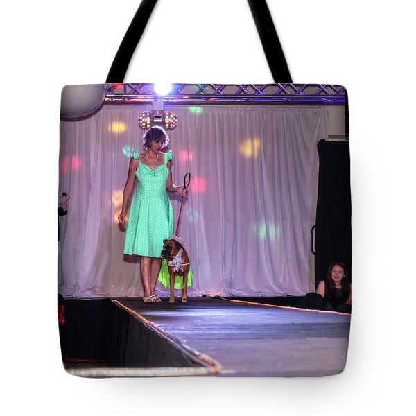 Tote Bag featuring the photograph 20170805_ceh1698 by Christopher Holmes