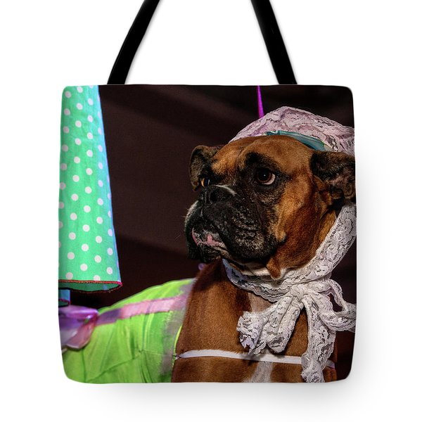 Tote Bag featuring the photograph 20170805_ceh1702 by Christopher Holmes
