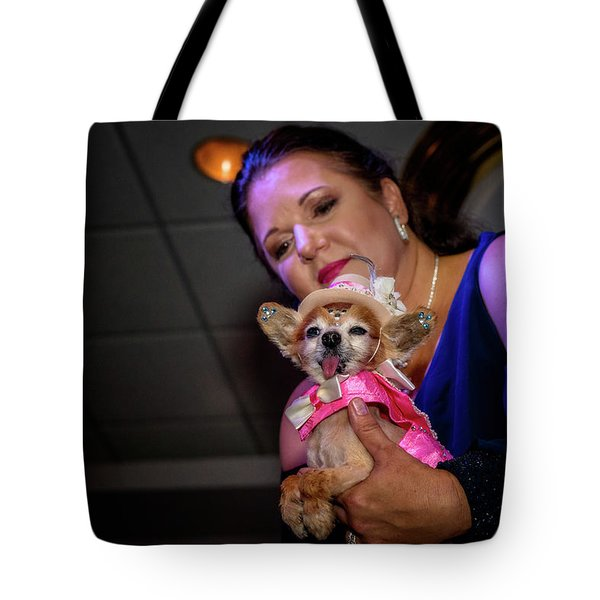Tote Bag featuring the photograph 20170805_ceh1712 by Christopher Holmes