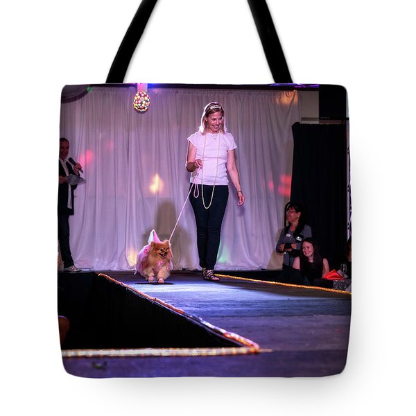 Tote Bag featuring the photograph 20170805_ceh1717 by Christopher Holmes
