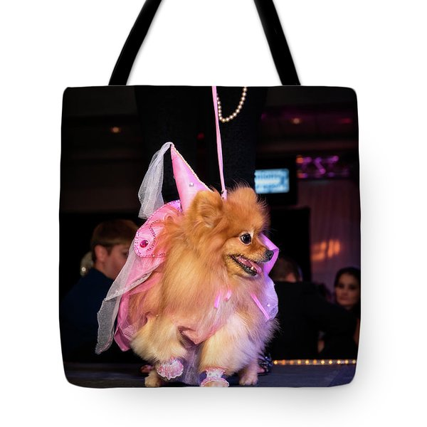 Tote Bag featuring the photograph 20170805_ceh1721 by Christopher Holmes