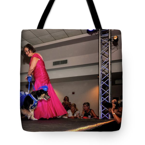 Tote Bag featuring the photograph 20170805_ceh1725 by Christopher Holmes