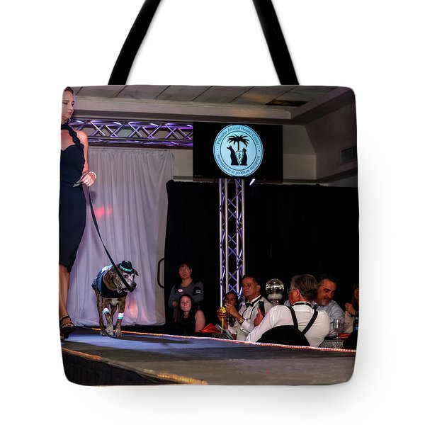 Tote Bag featuring the photograph 20170805_ceh1728 by Christopher Holmes