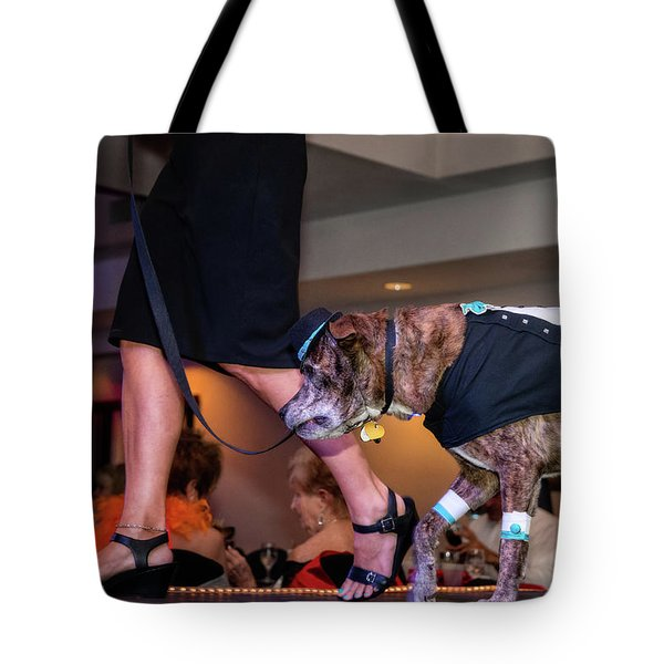 Tote Bag featuring the photograph 20170805_ceh1730 by Christopher Holmes