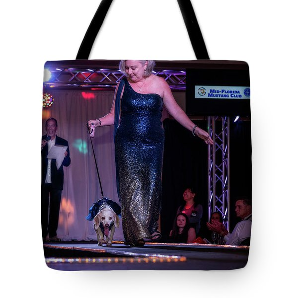 Tote Bag featuring the photograph 20170805_ceh1732 by Christopher Holmes