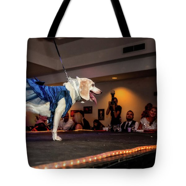 Tote Bag featuring the photograph 20170805_ceh1736 by Christopher Holmes