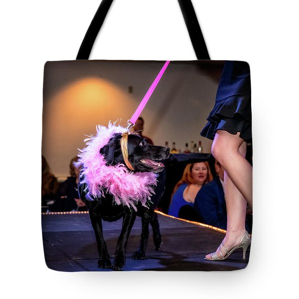 Tote Bag featuring the photograph 20170805_ceh1738 by Christopher Holmes