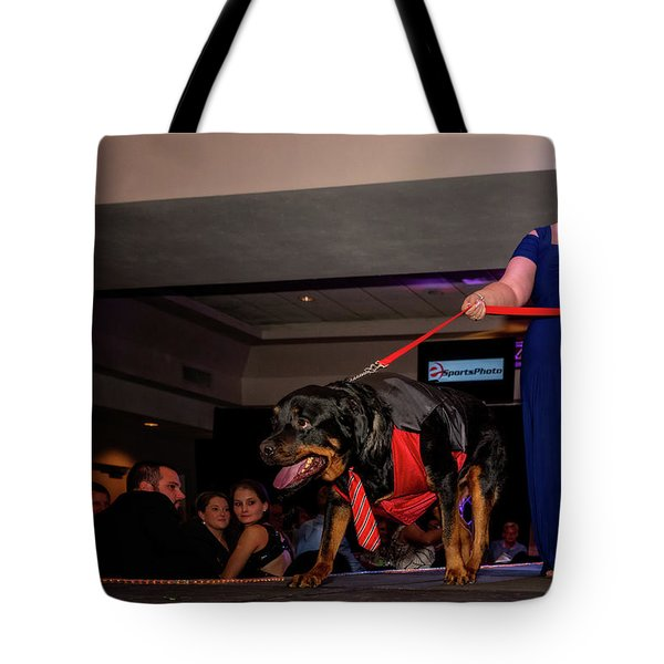 Tote Bag featuring the photograph 20170805_ceh1758 by Christopher Holmes