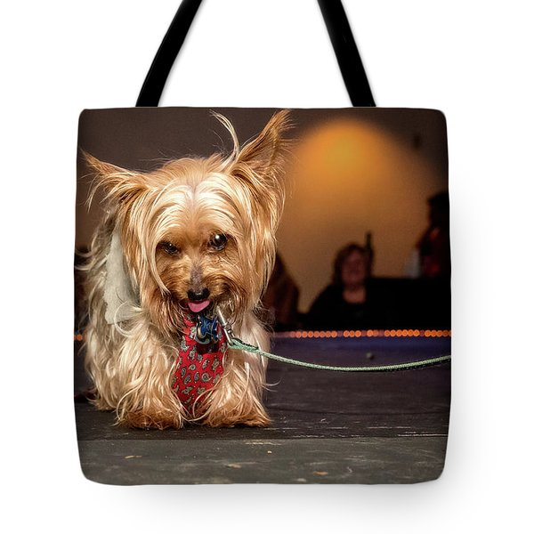 Tote Bag featuring the photograph 20170805_ceh1766 by Christopher Holmes