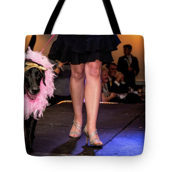 Tote Bag featuring the photograph 20170805_ceh1800 by Christopher Holmes
