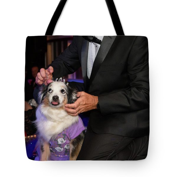Tote Bag featuring the photograph 20170805_ceh1831 by Christopher Holmes