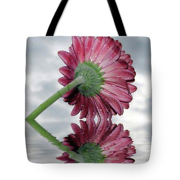 Nice Gerber Tote Bag