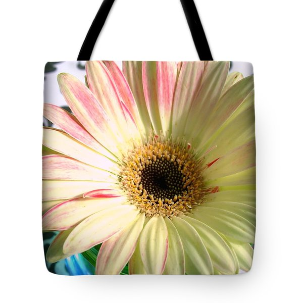 2567c2 Tote Bag by Kimberlie Gerner