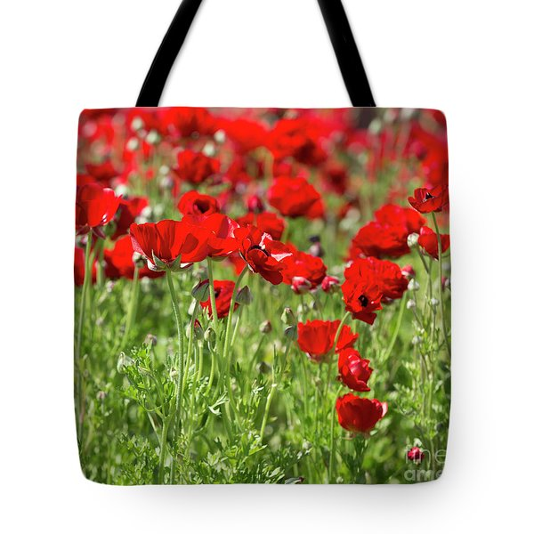 Fine Art  Tote Bag