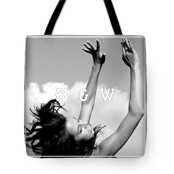 Gallery Icon Tote Bag