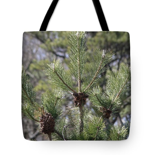 Tote Bag featuring the photograph 3 by Paul SEQUENCE Ferguson             sequence dot net