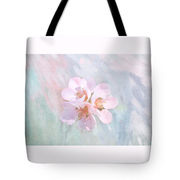 Quince Art Tote Bag