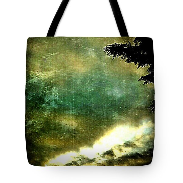 #sunrise #sun #tagsforlikes.com #tflers Tote Bag by Jason Michael Roust