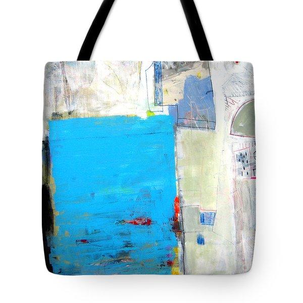 3.1416 Tote Bag
