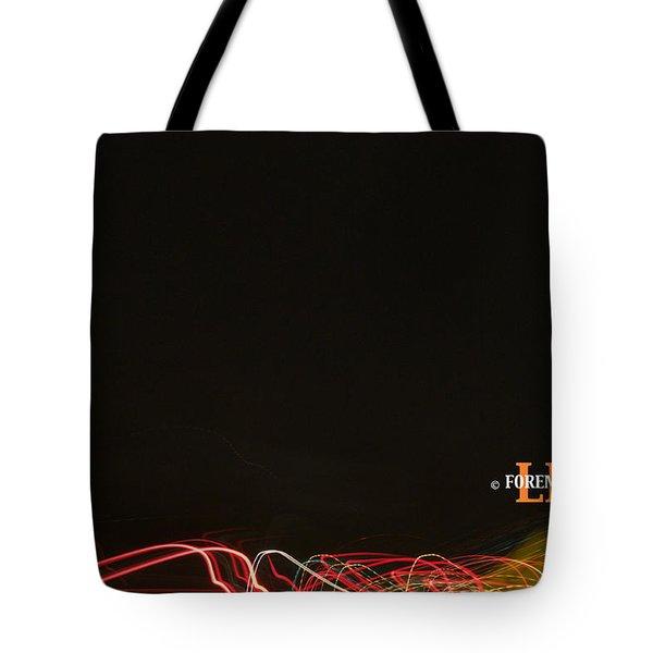 Designer Cell Phone Cases  Tote Bag