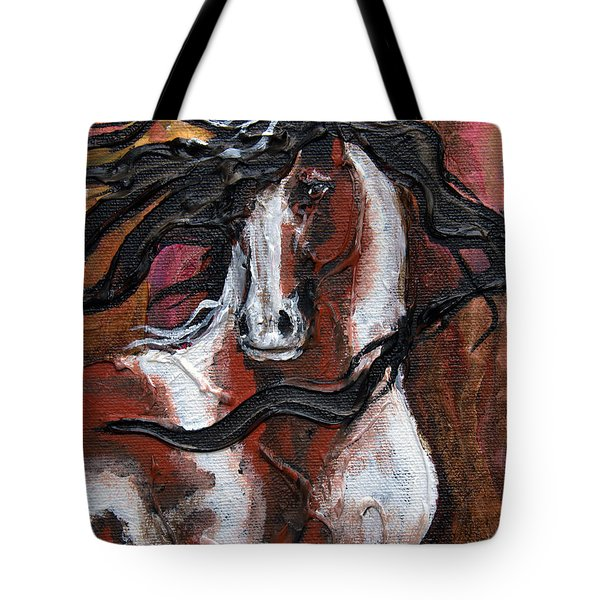 #33 July 23rd 2015 Tote Bag