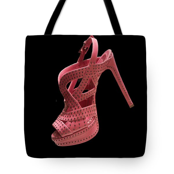 Tote Bag featuring the photograph . by James Lanigan Thompson MFA
