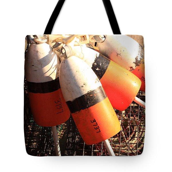 3737 Tote Bag