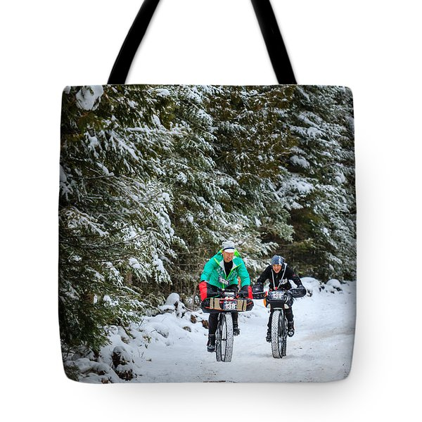 Arrowhead 135 Tote Bag