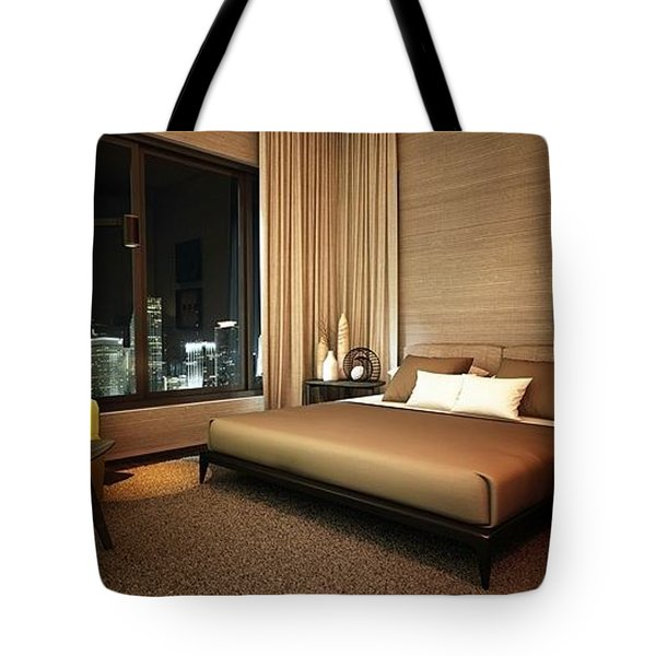 3d Bedroom Design Max Vray On Pinterest 3ds Interiors And Interior Collection Tote